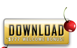 Download and Play Online Casino at VIP Slots